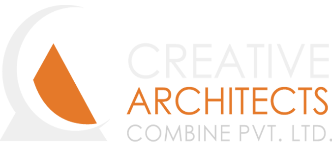Architect clipart consultant. Creative architects combine built