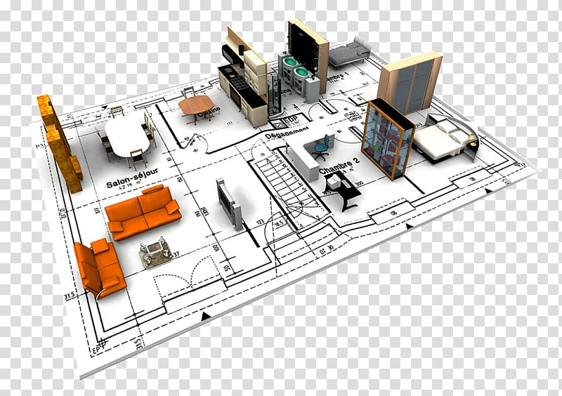 Planning clipart architecture construction. Architectural designer drawing