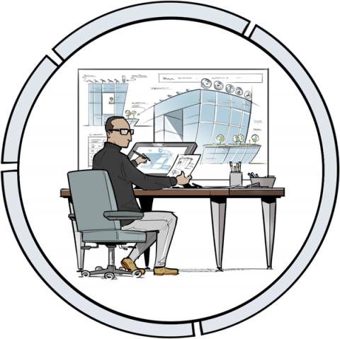 Architect clipart engineer. Are you an or