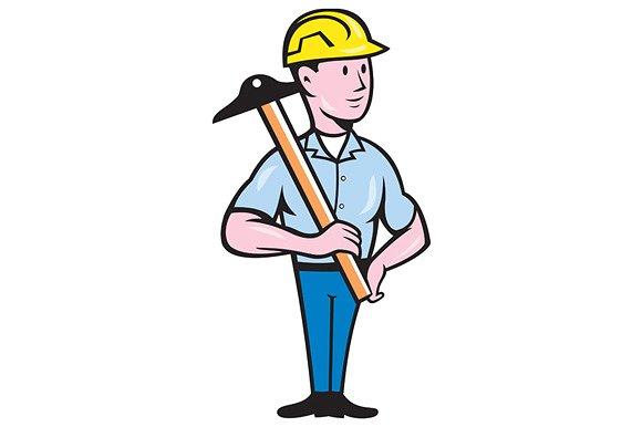 Architect clipart engineer. T square cartoon illustrations