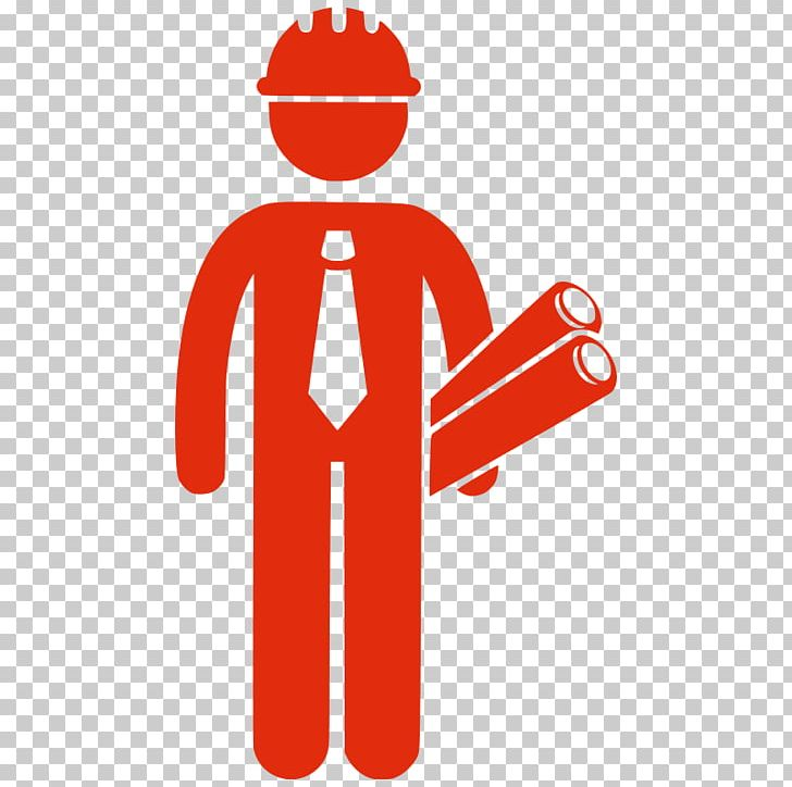 Architect clipart engineer. Architectural engineering silhouette construction
