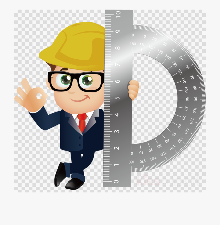 Engineer clipart architect engineer. Apple fruit no background