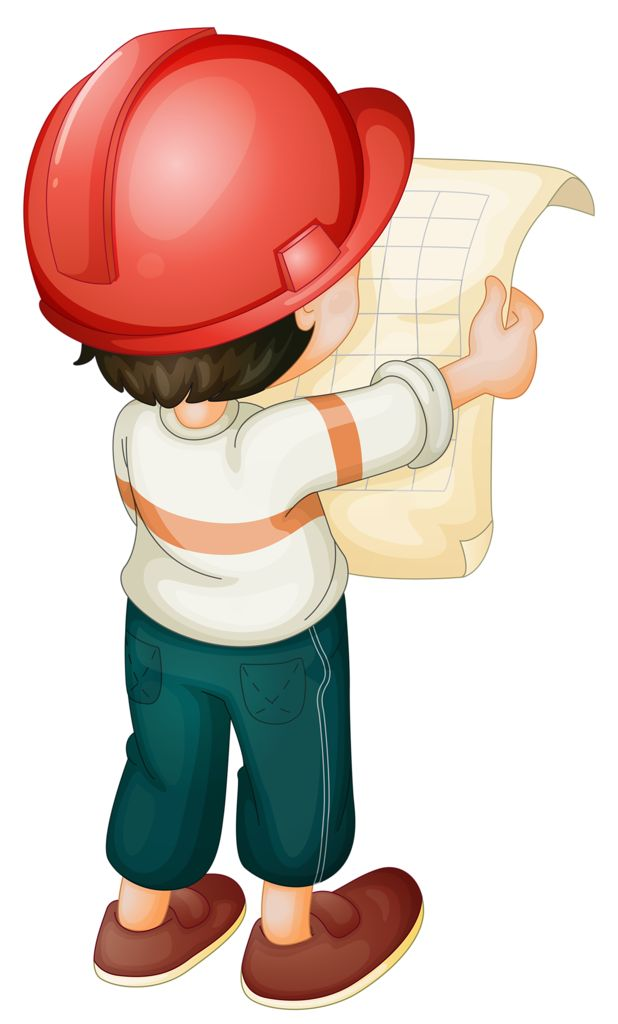 Architect clipart engineering team. Tired free collection download