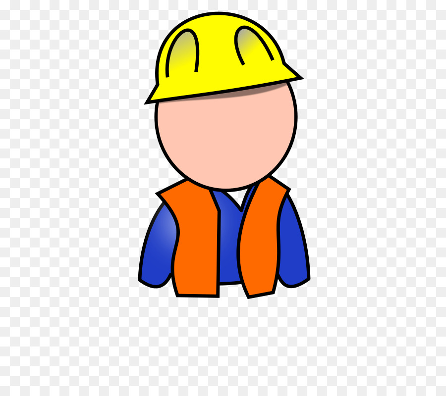 Laborer construction worker free. Architect clipart engineering team
