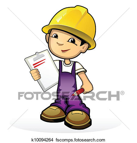 Architect clipart engineering team. Free download best x