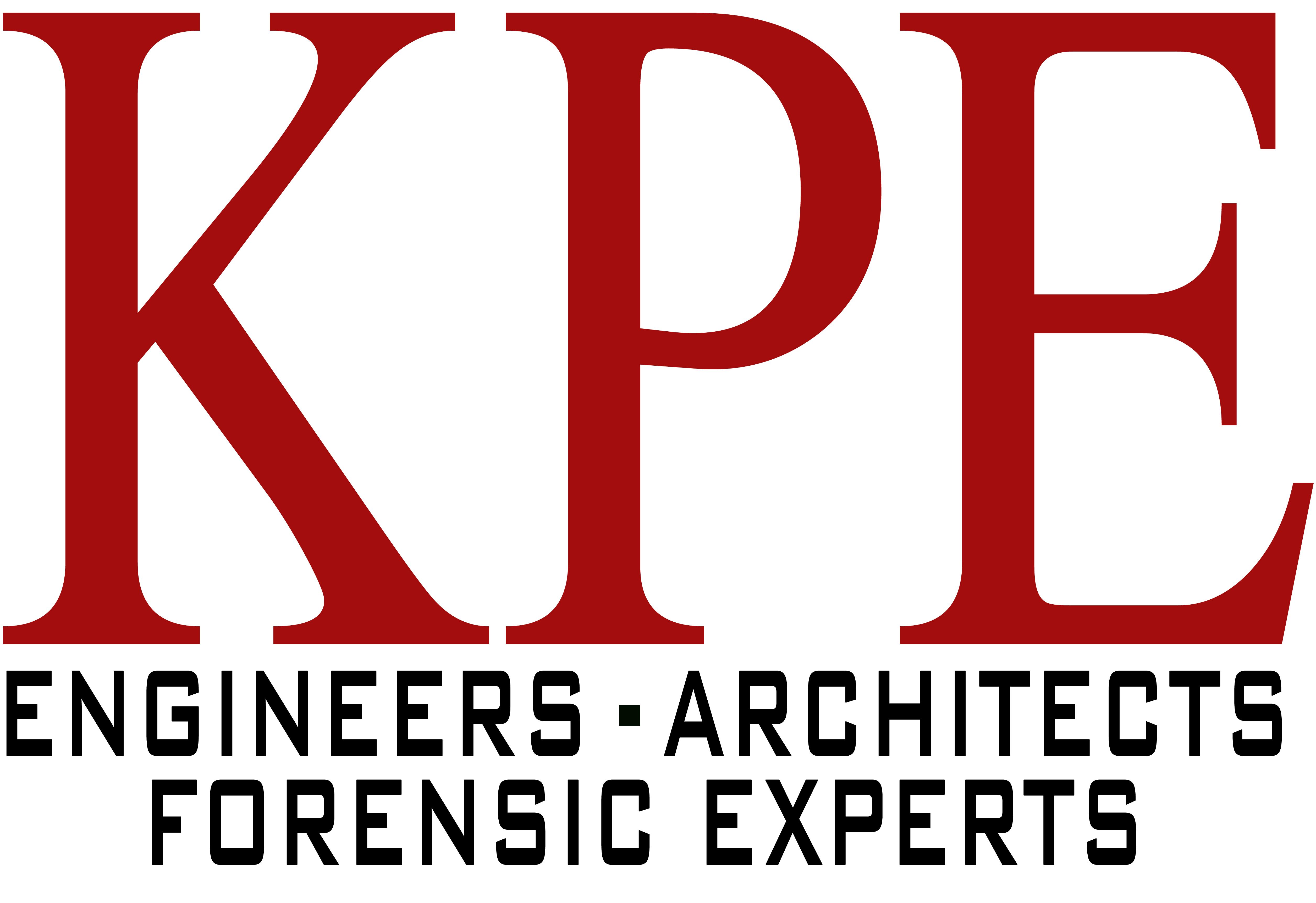 Kpe engineering . Architect clipart field engineer