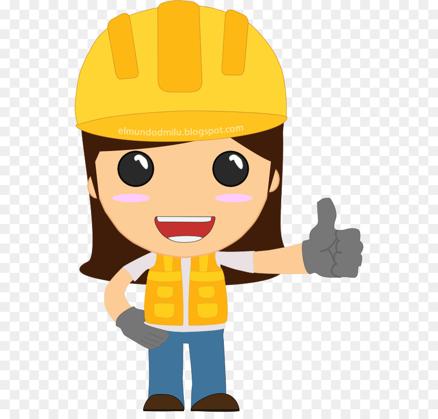 Contractor clipart engineering. Mechanical civil clip art