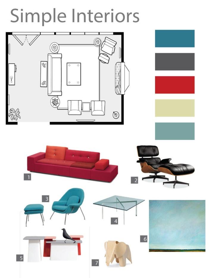 Architect clipart interior decorator.  best design presentation