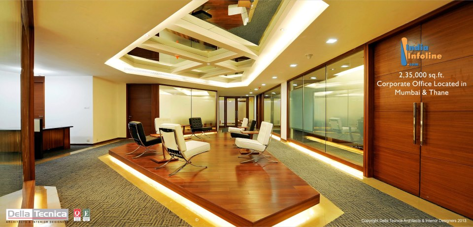 Top design firms in. Architect clipart interior decorator