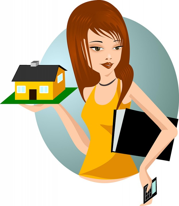 Architect clipart interior decorator.  reasons you need