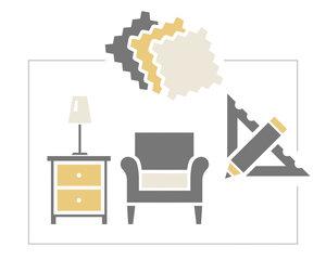 Studiovb design designjpg. Architect clipart interior decorator