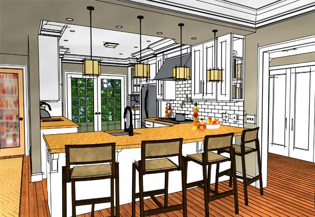 Architect clipart interior decorator. Chief software for professional