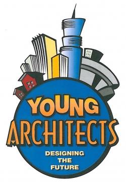 Architect clipart kid. Alper jcc children s