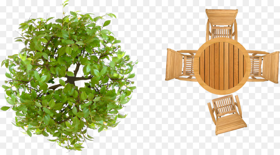 Architect clipart landscape architect. Garden furniture architecture design
