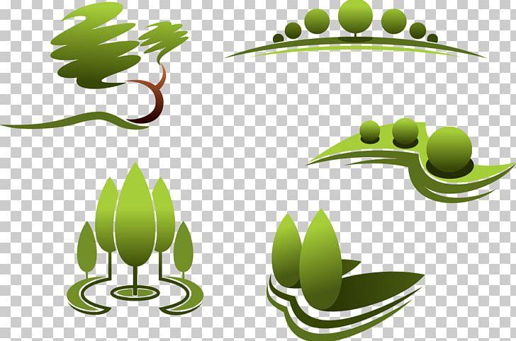 Landscaping clipart design landscape. Architecture png