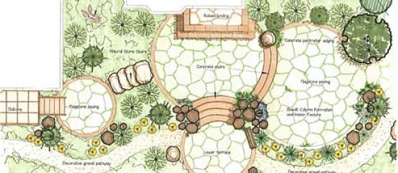 Design washington county landscapes. Architect clipart landscape architect
