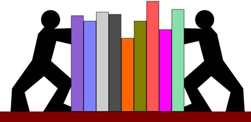 Architect clipart landscape architect. Top books for architecture