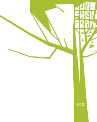 best architecture portfolios. Architect clipart landscape architect