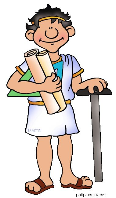Architect clipart man. Architecture cartoon pencil and