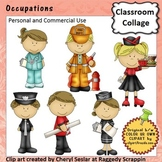 Teaching resources teachers pay. Architect clipart occupation