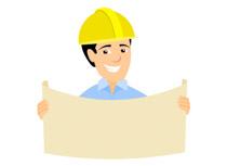 Architect clipart occupation. Free architecture download clip