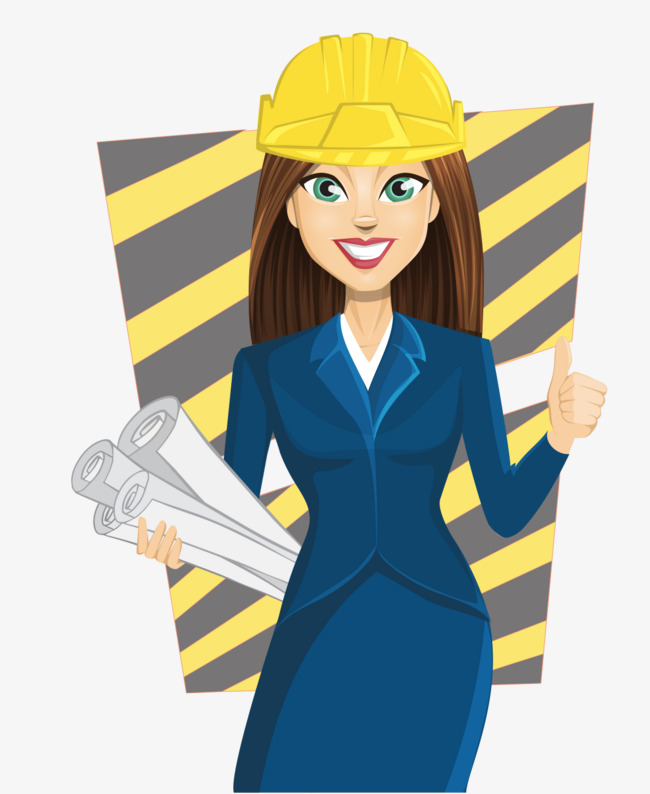 Architect clipart person. Png vectors psd and