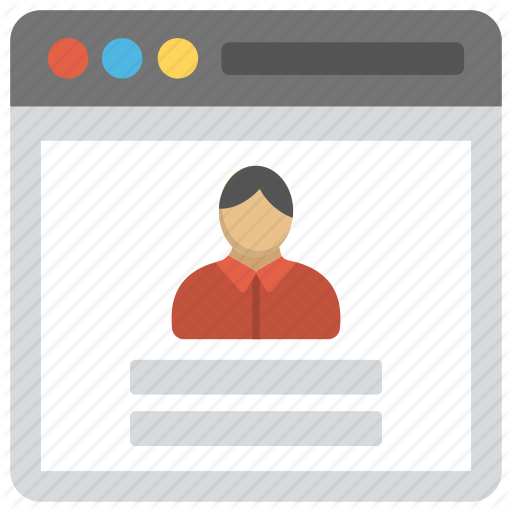Architect clipart project manager. Database administrator programmer software