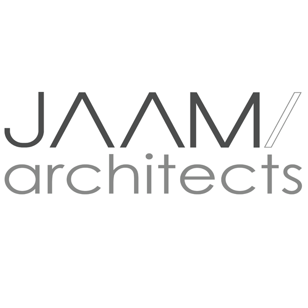 Part ii iii jaam. Architect clipart project manager