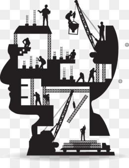 Brain clipart engineering. Architectural stock photography construction