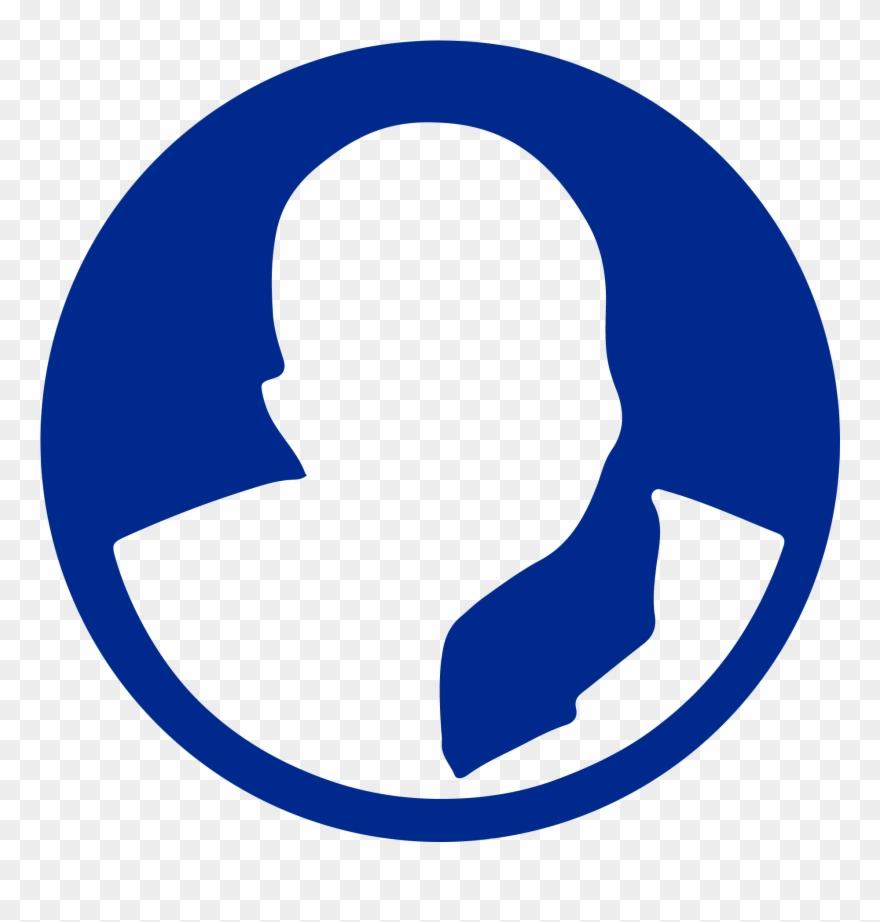 Edublancast bim . Architect clipart site manager