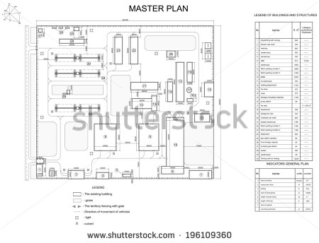 Architect clipart technical drafting. Autocad architectural