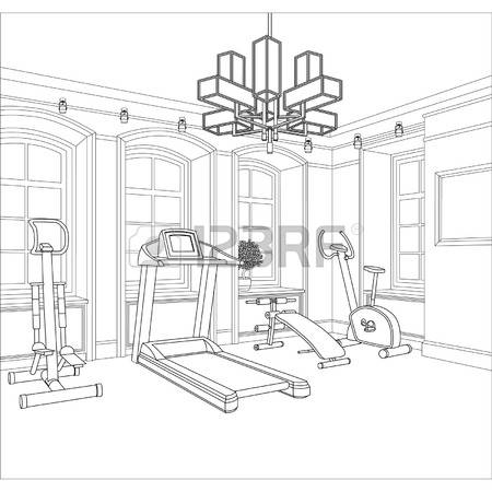 Architecture sketch pencil and. Architect clipart technical drawing