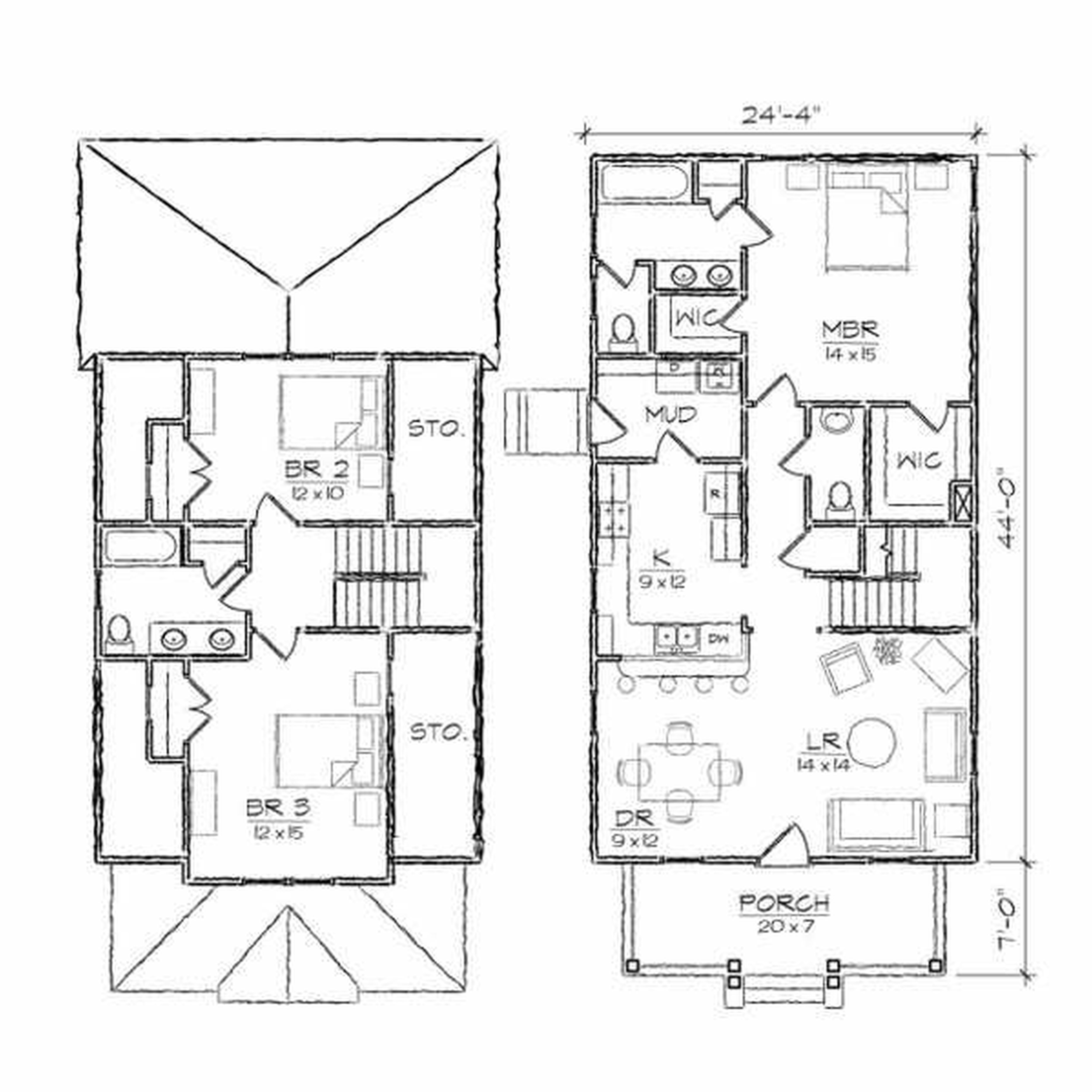 House clip art at. Architect clipart technical drawing