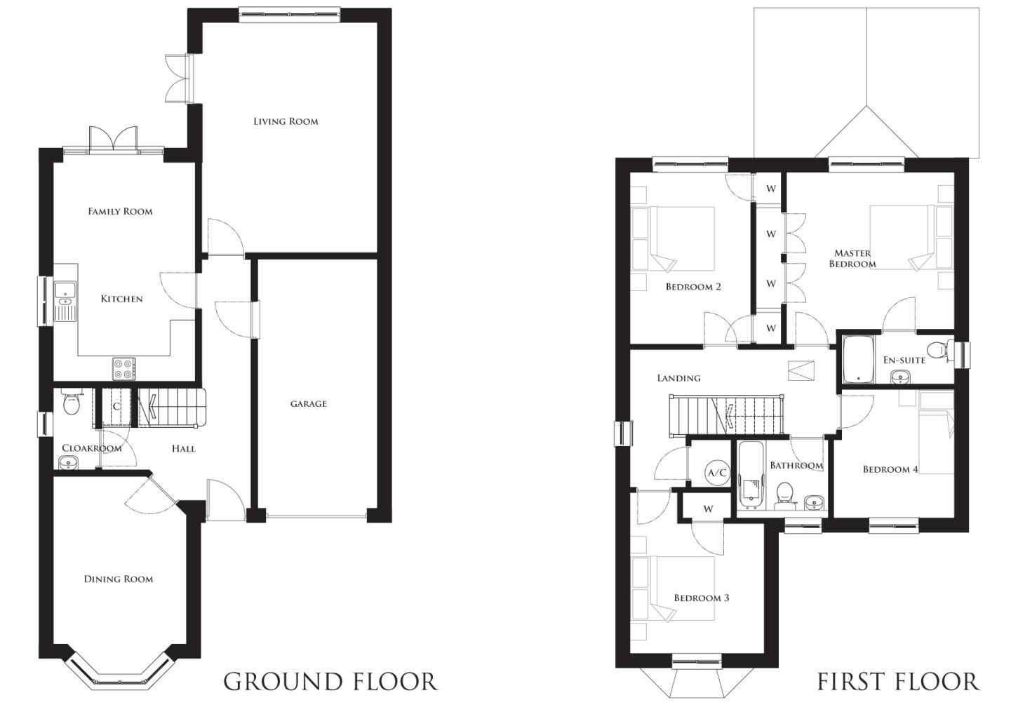 The images collection of. Architect clipart technical drawing