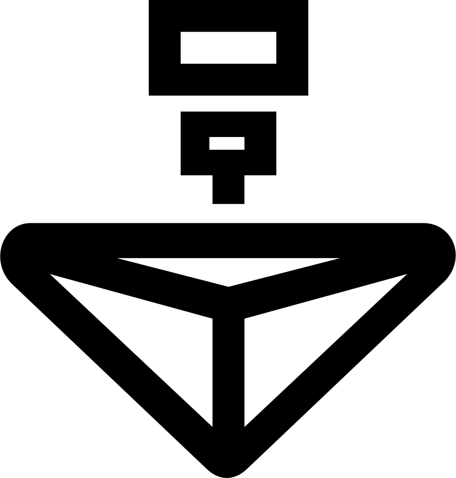 d svg icon. Are png files good for printing