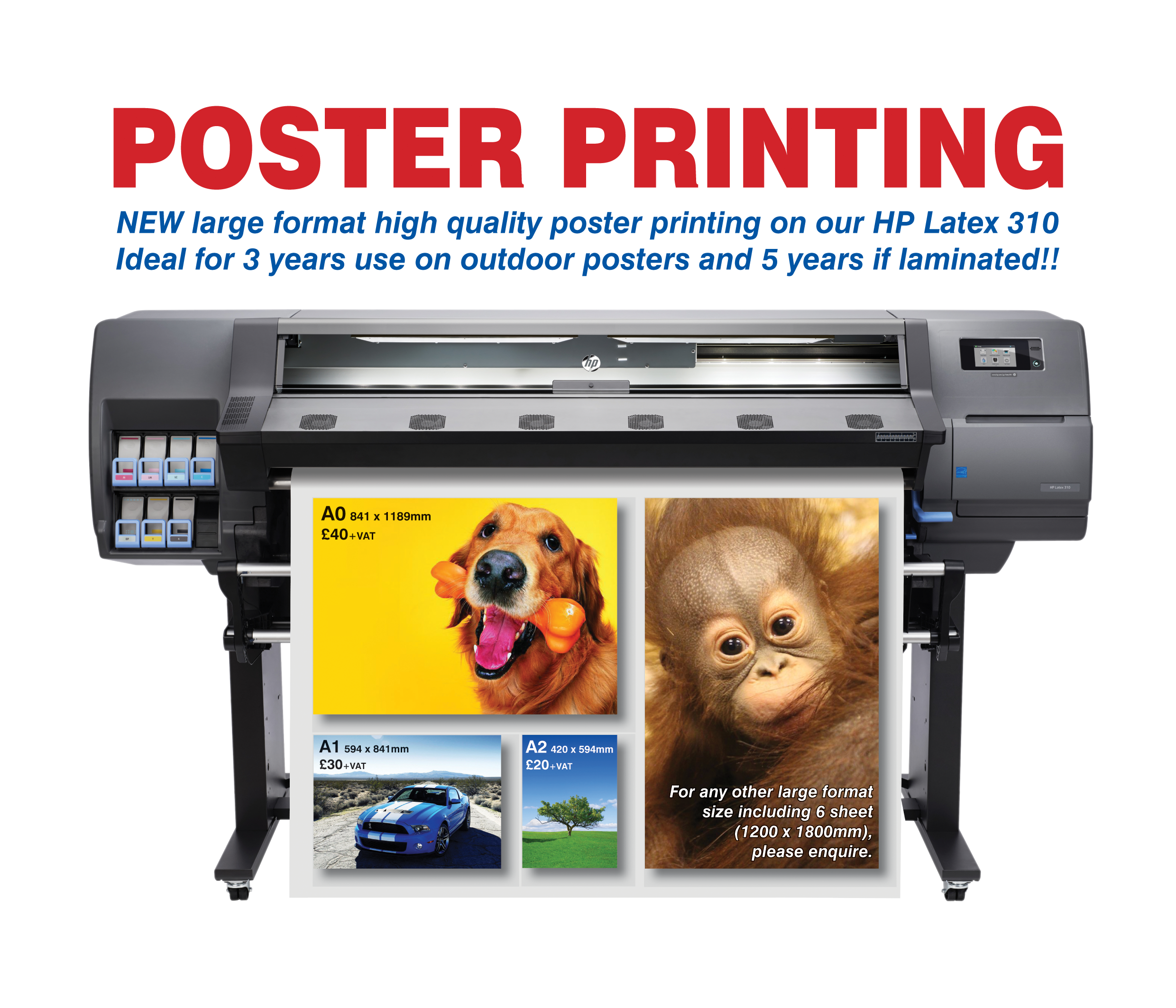 Services farnborough hampshire image. Are png files good for printing