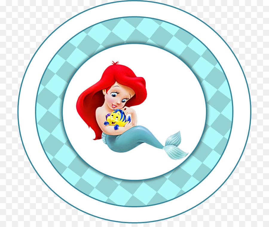 Png flounder download . Ariel clipart toddler
