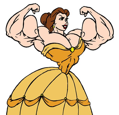 Image result for arm. Arms clipart buff