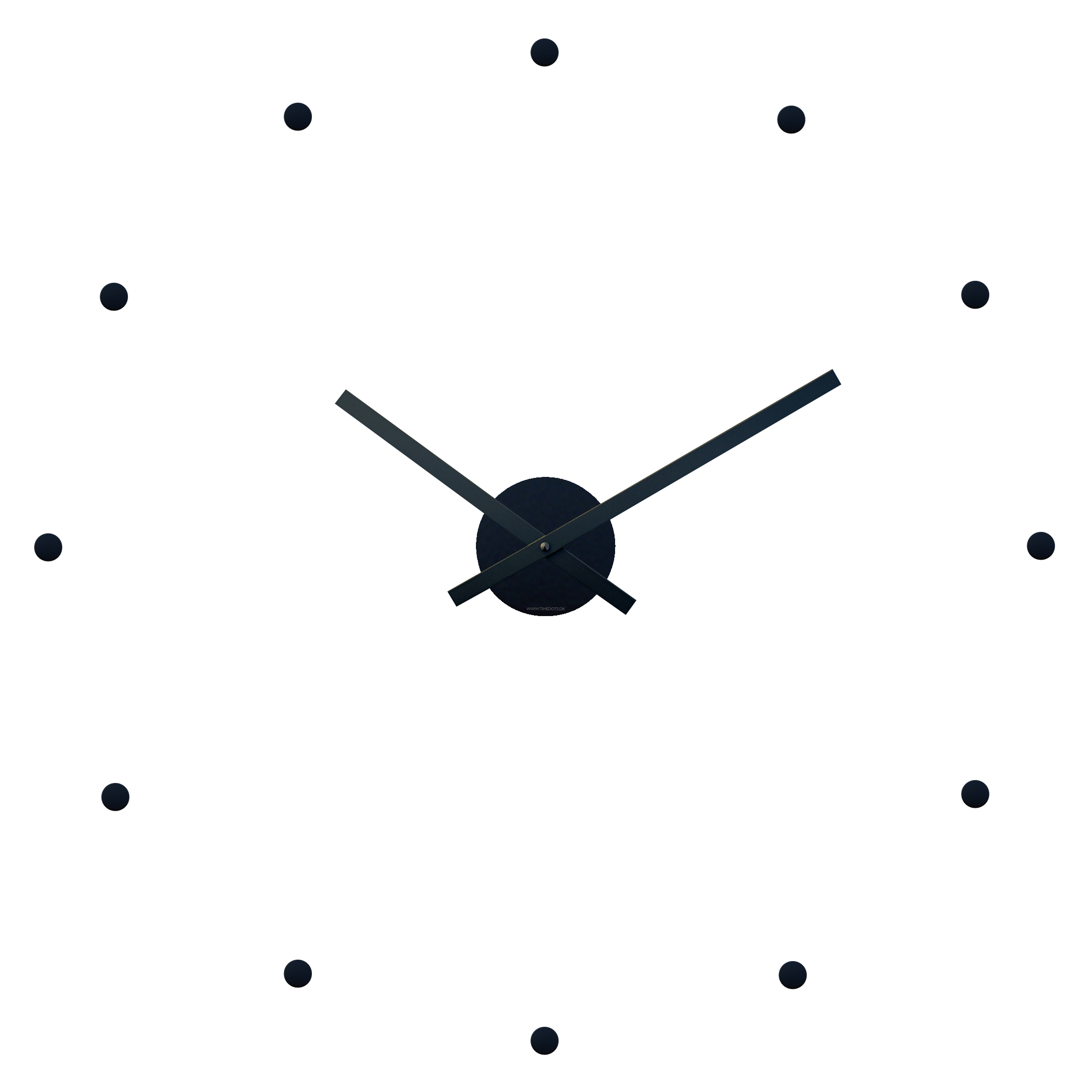 Clock hands transparent png. Clocks clipart frame