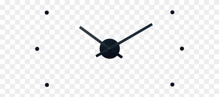 Clocks clipart arm. Clock portable network graphics