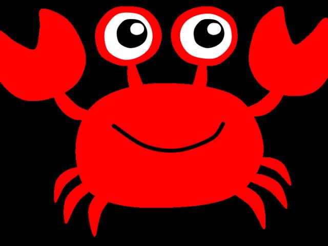 Criminal clipart jailer. Crab sick free on