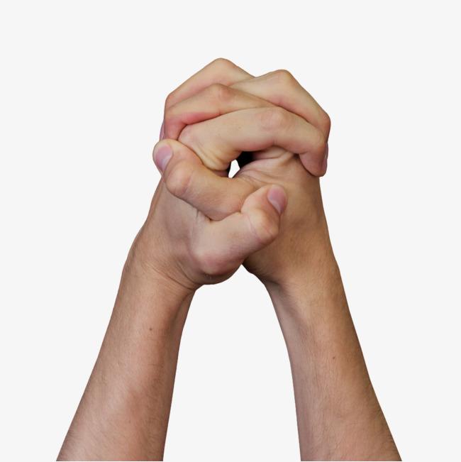 Arm clipart fist. Hands finger palm png