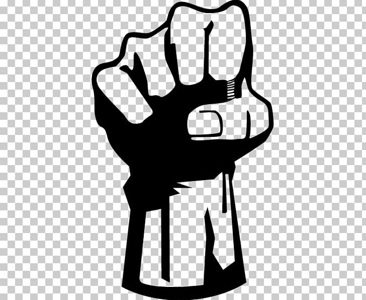 Arms clipart fist. Png area arm art
