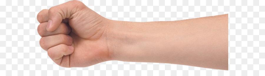 Hand clip art hands. Arms clipart forearm