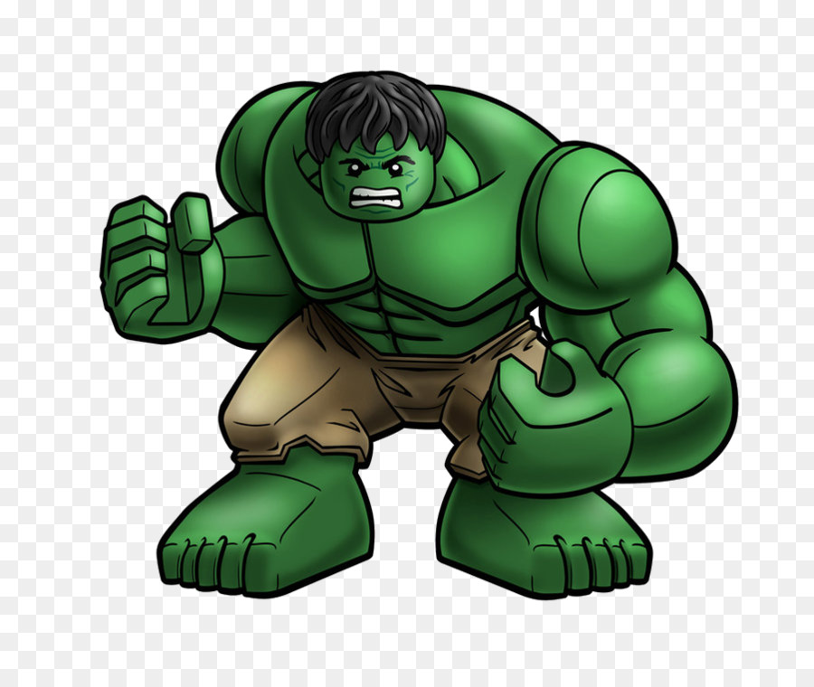 Avengers clipart incredible hulk. Lego marvels marvel super