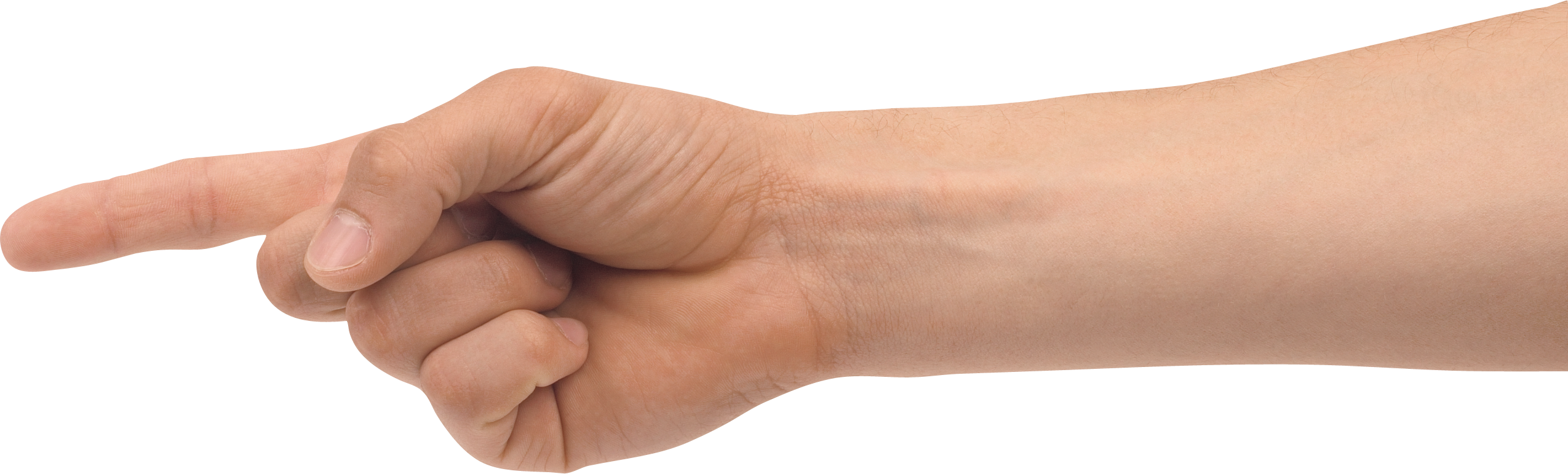 Hands png free images. Thumb clipart one