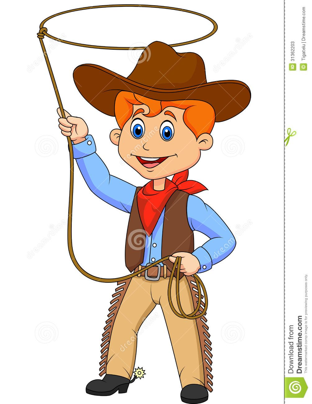 Pictures of cartoon yahoo. Armadillo clipart cowboy