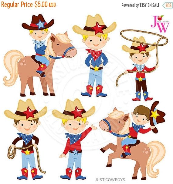 Armadillo clipart cowboy.  best images on