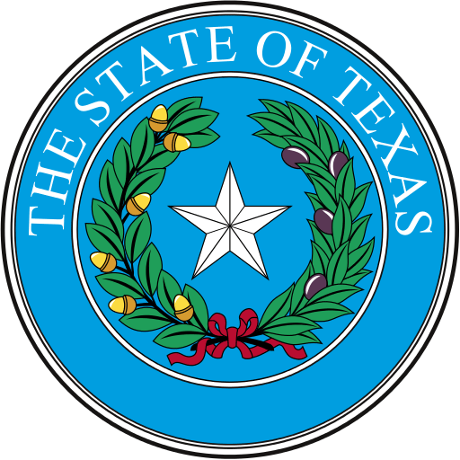 Armadillo clipart state symbol texas. Symbols a seal for