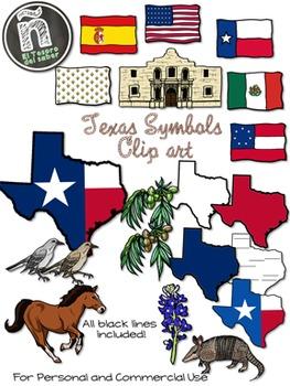 Armadillo clipart state symbol texas. Symbols clip art cu